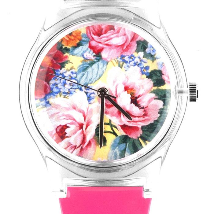 may28th Pink Glossy