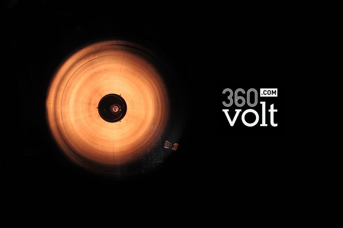 360volt