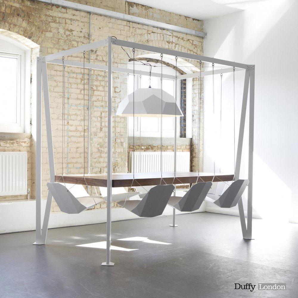 Swing Table #3