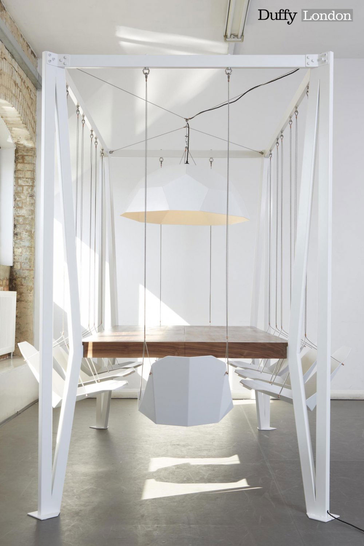 Swing Table #2