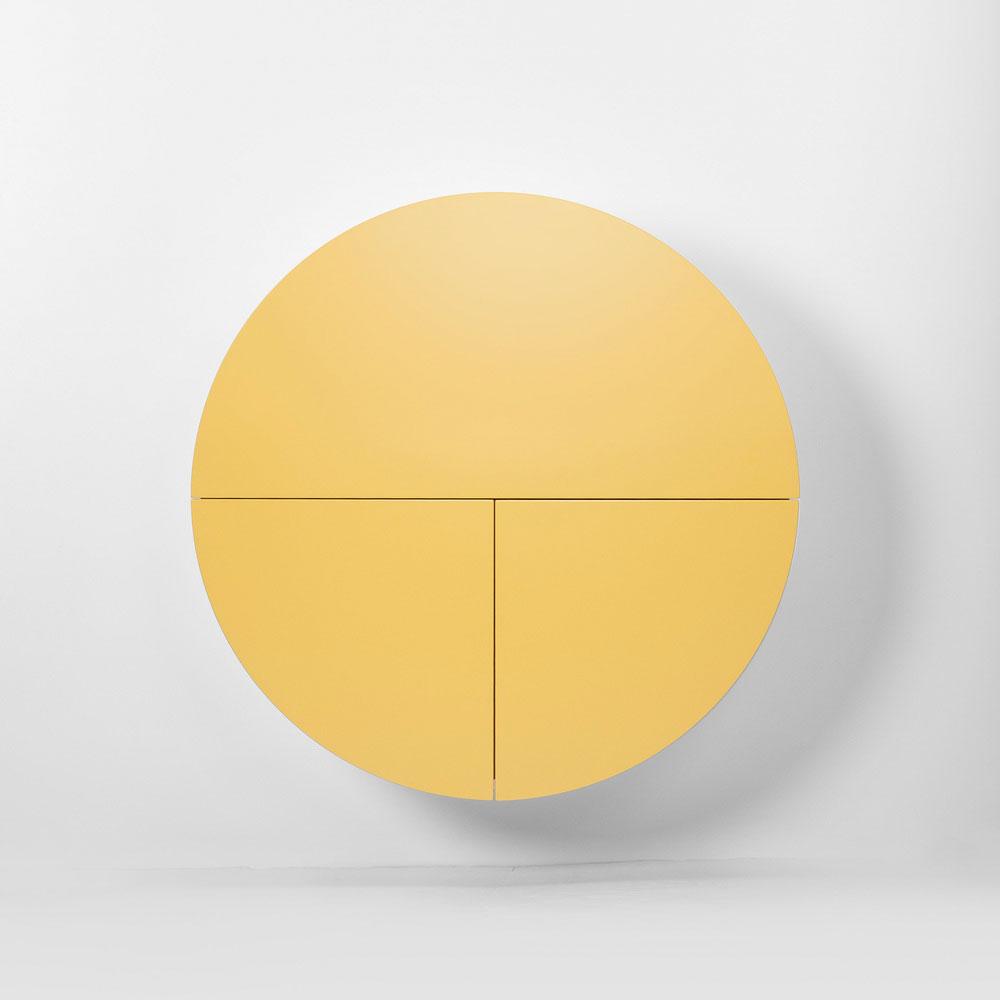Pill #3