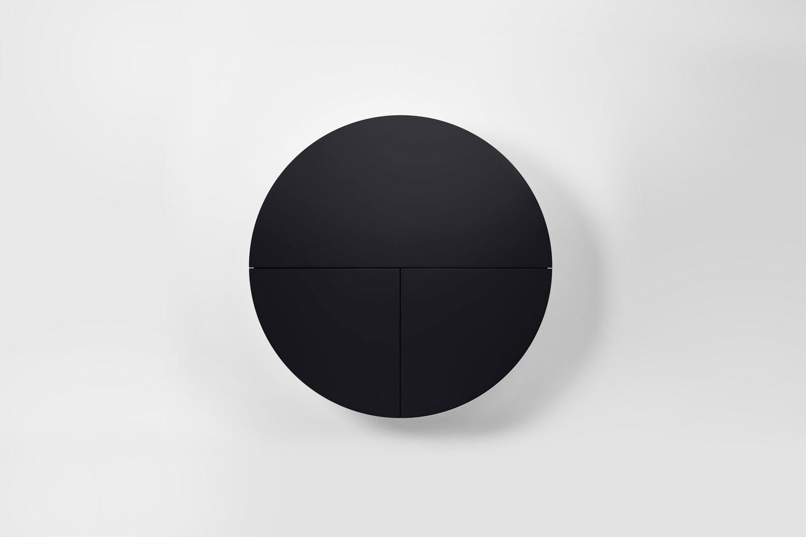 Gib dir die Pille – Designermöbel meets Designerdroge