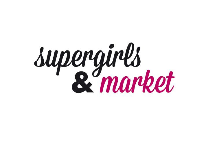 supergirls&market