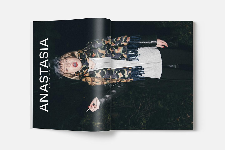 A-Z Das Deutschlandmagazin