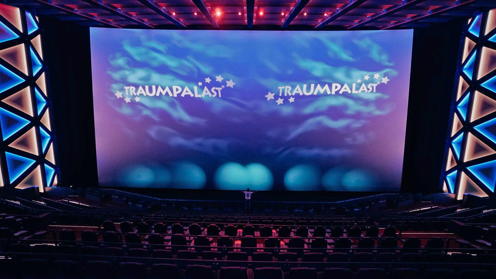 IMAX Leonberg