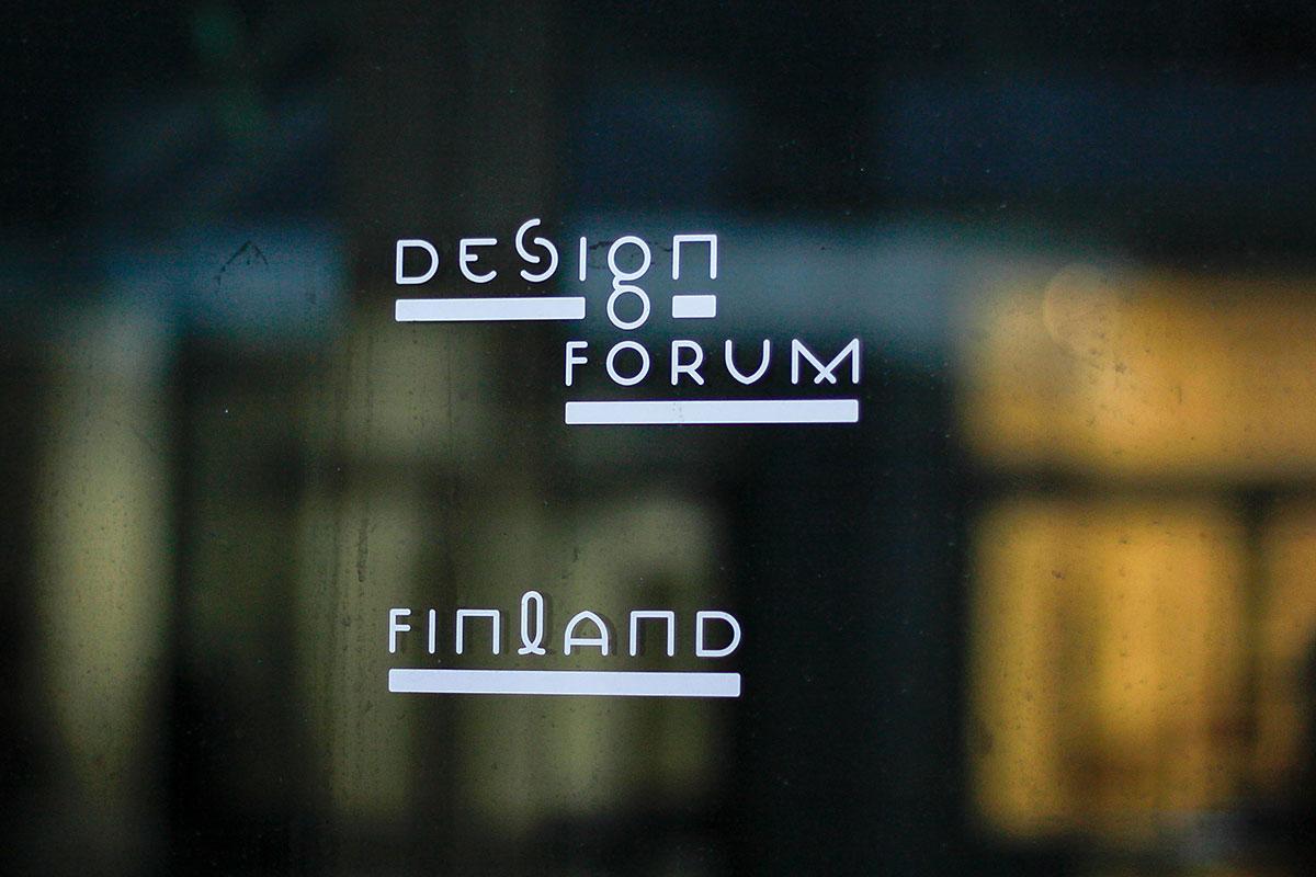 Design und Kunst