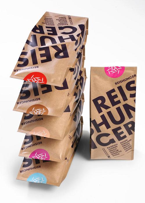 Reishunger 3