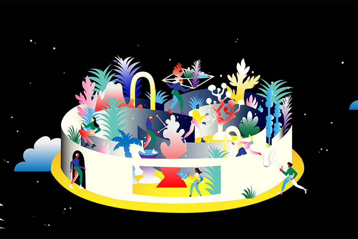 Adobe Creativ Cloud zum Sonderpreis