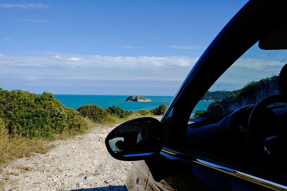 Autofahren im Urlaub: Mit diesen Verkehrsregeln müssen Sie im Ausland rechnen!