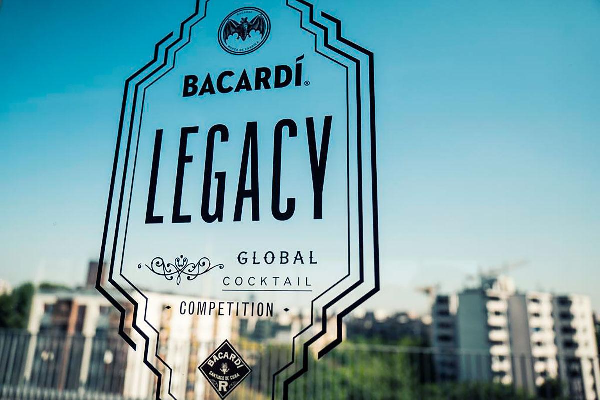 Von Kuba nach Berlin – Das Erbe der BACARDÍ Familie