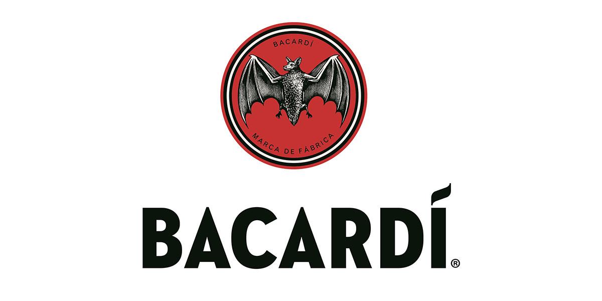 Die Geschichte von BACARDÍ