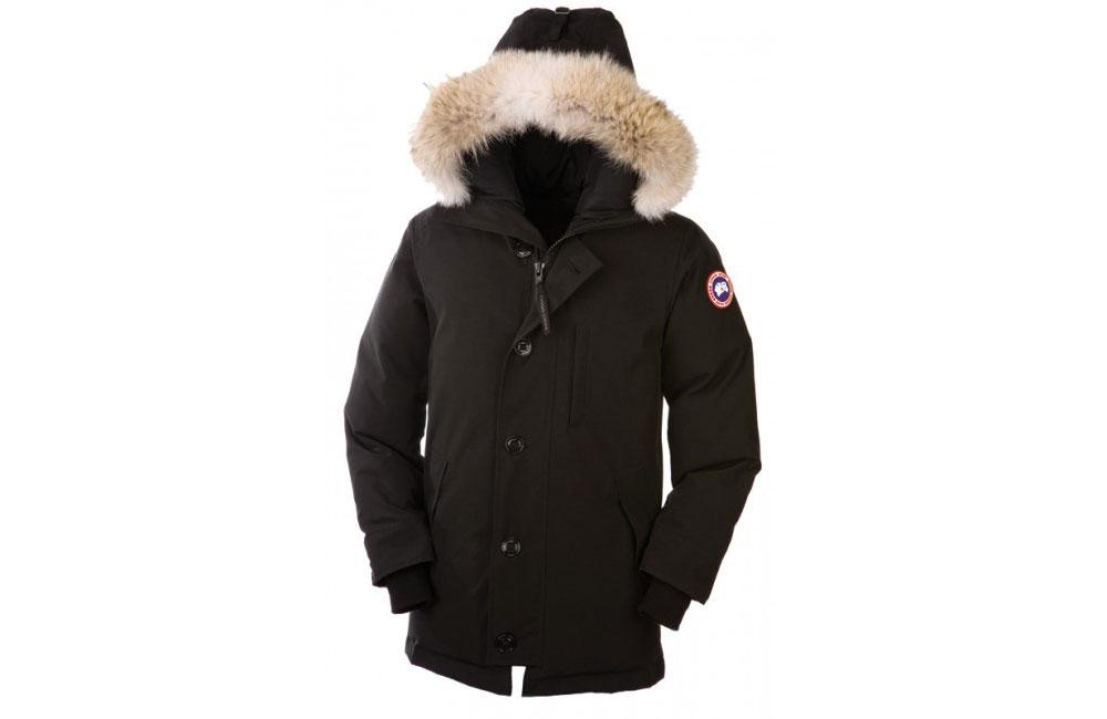 Winterklamotten günstig online kaufen