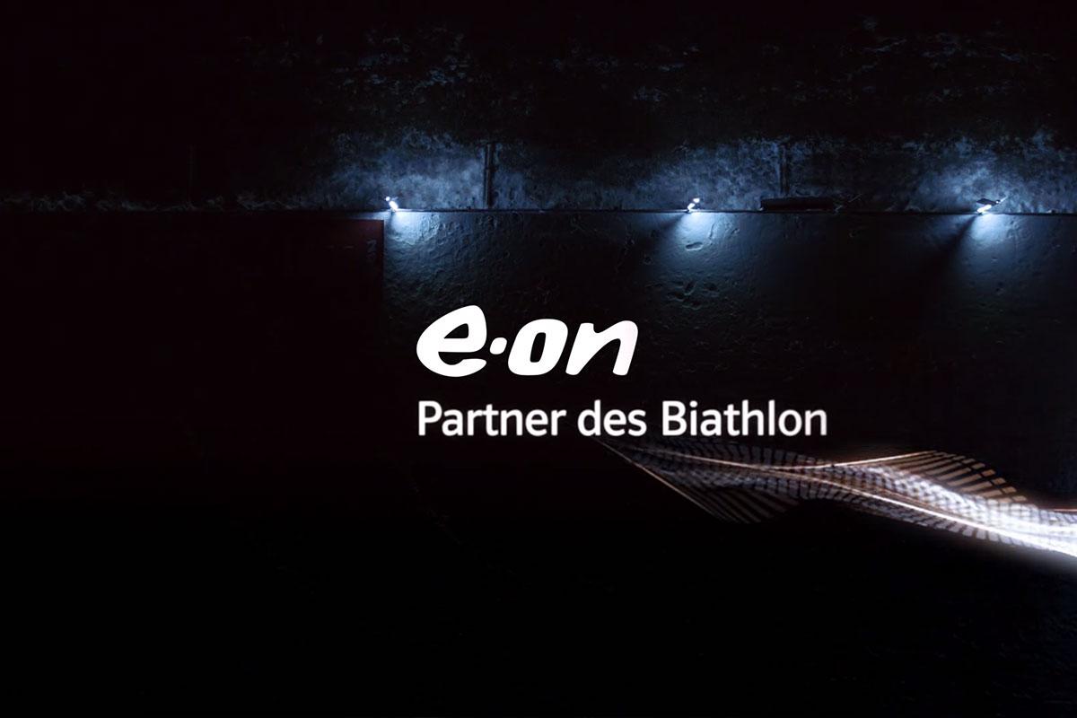 E.ON Biathlon