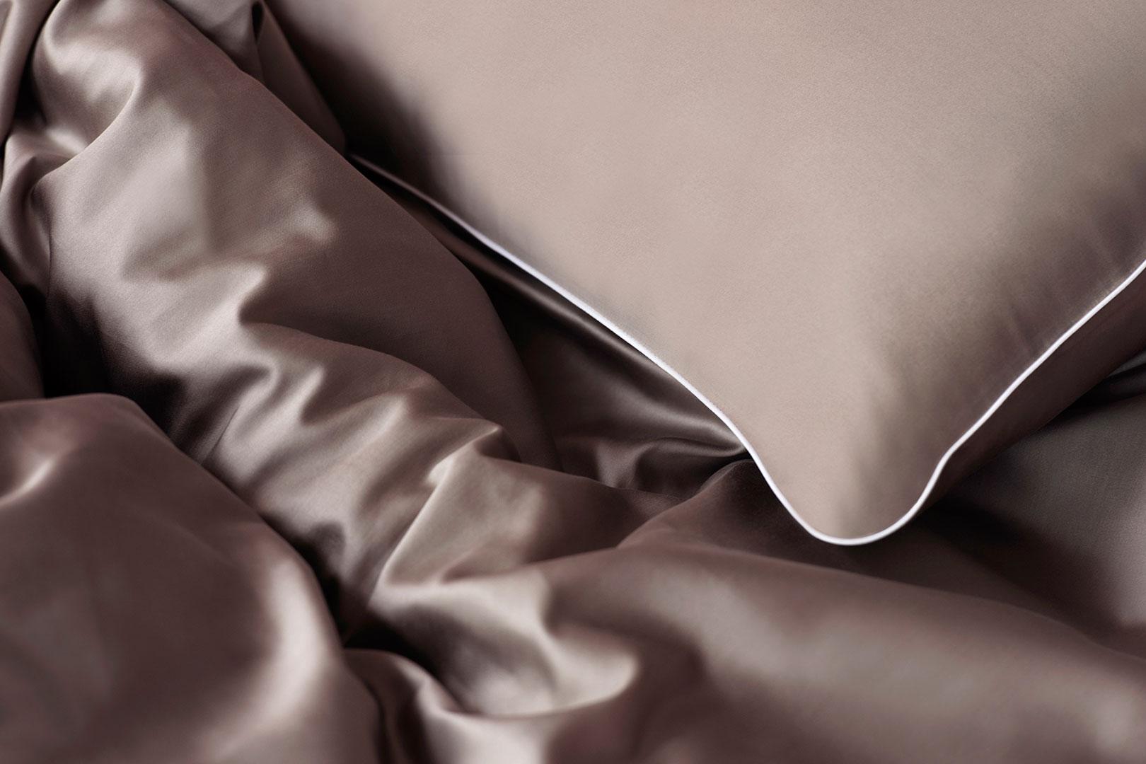 Evencki hochwertige Bettwäsche