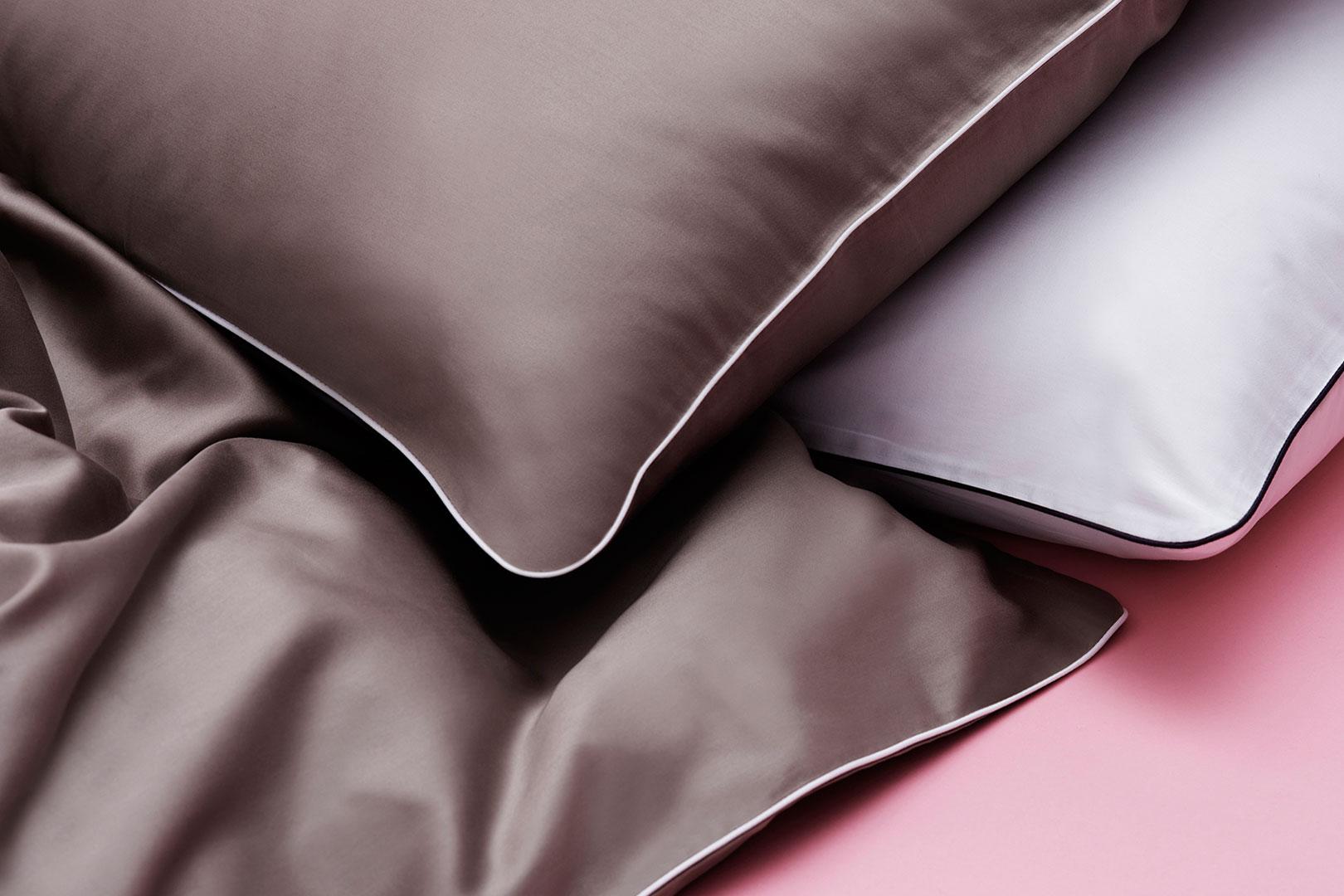 Evencki – die Haute Couture der Bettwäsche