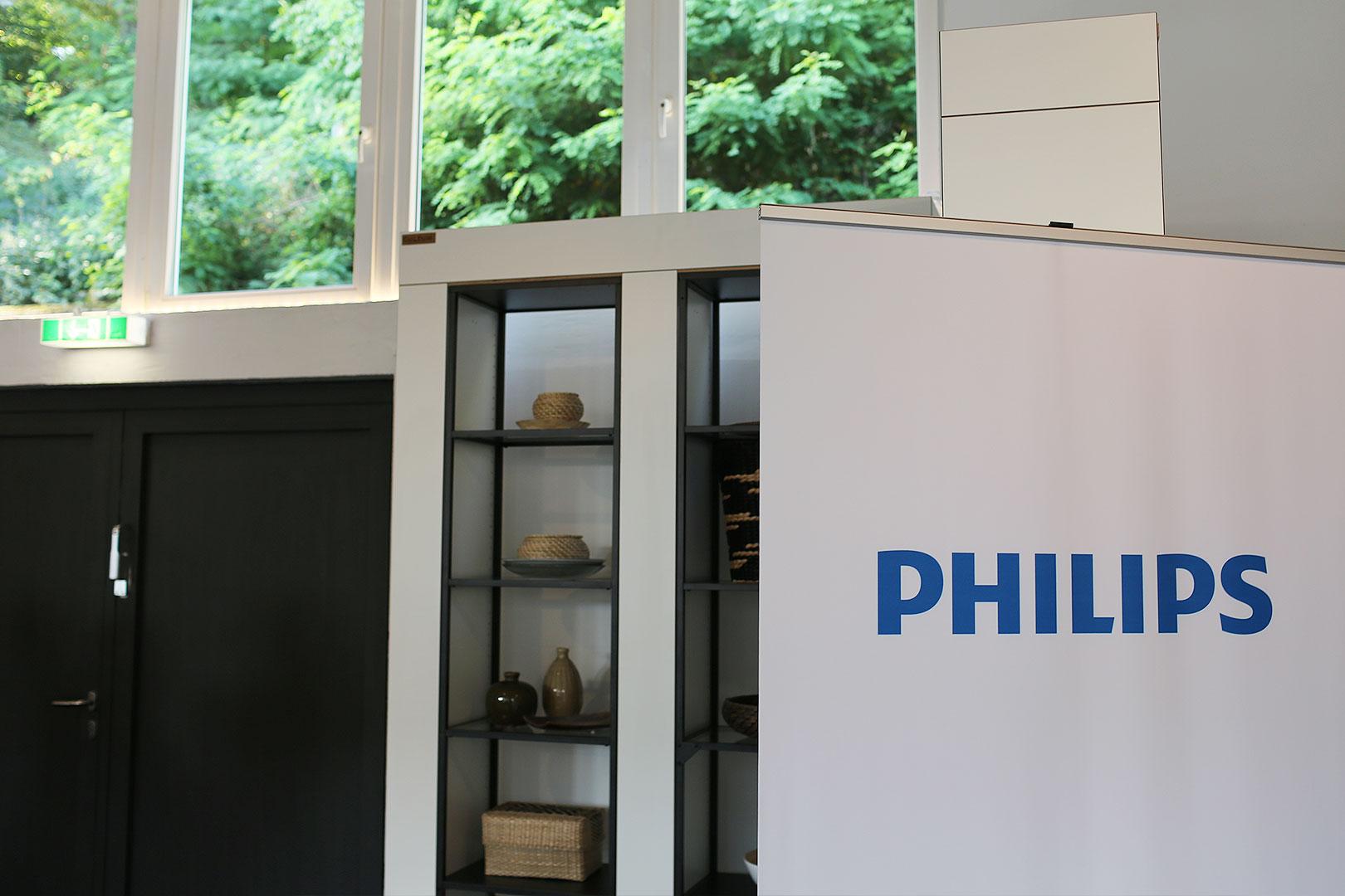 Philips Küchengeräte