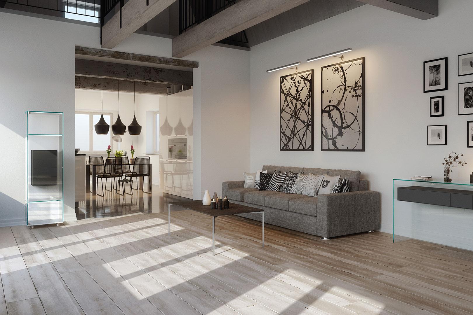 Pure Lebensfreude für 2020: kreative Wohnideen für dein Zuhause