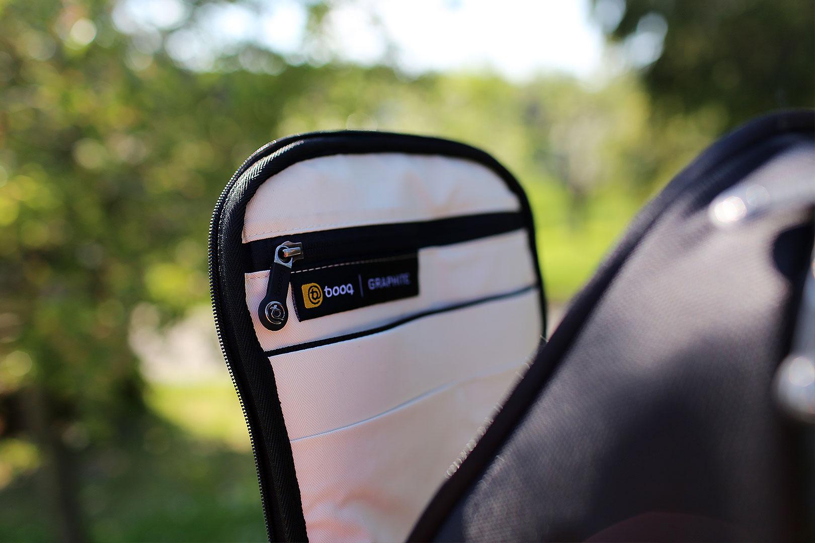 Hochwertige Fototaschen