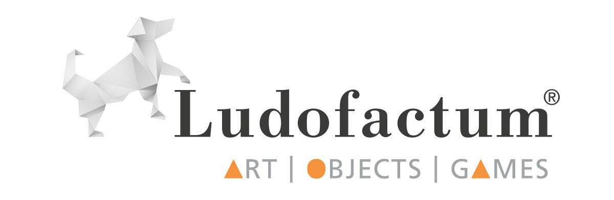 Ludobricks