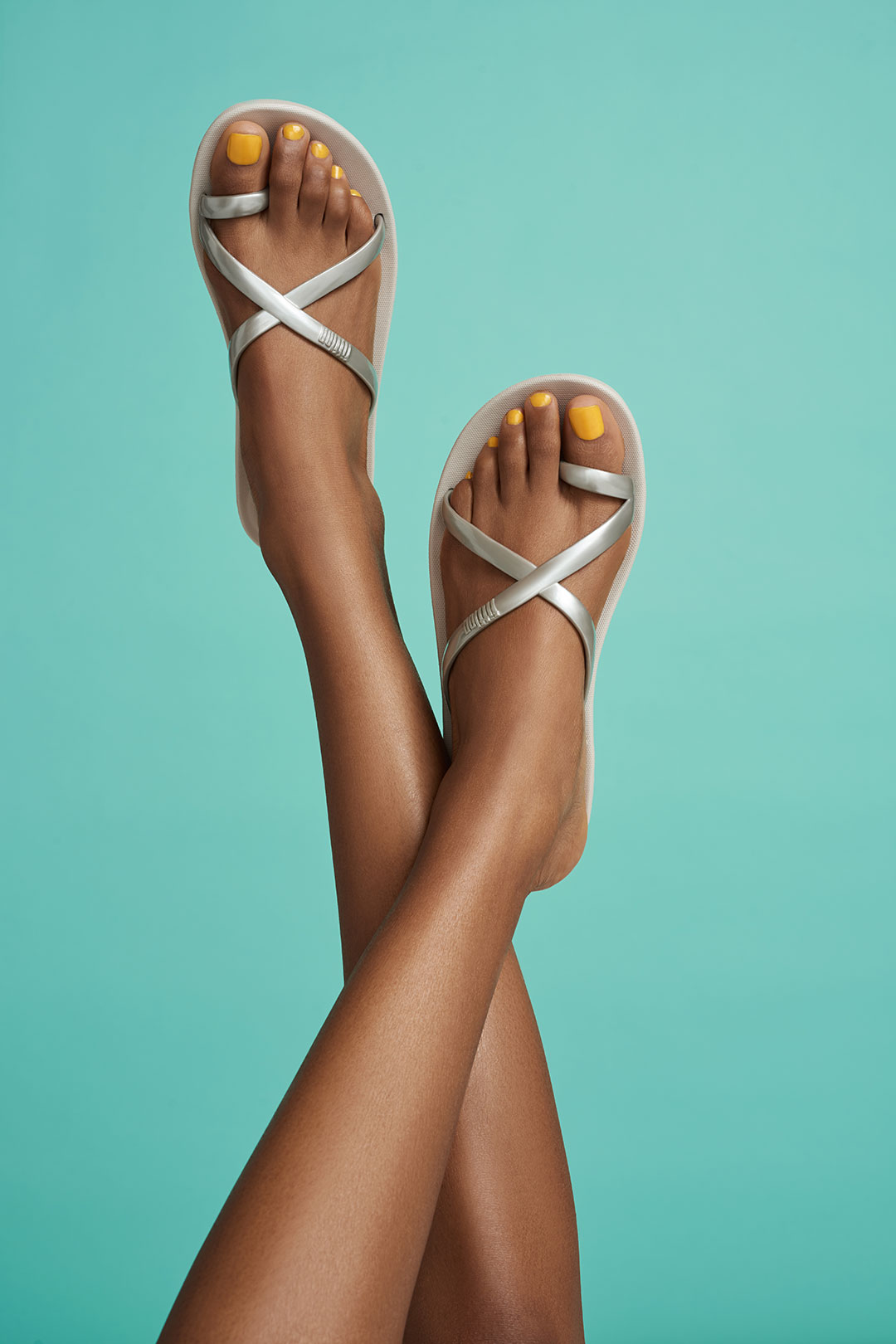 FitFlop #2