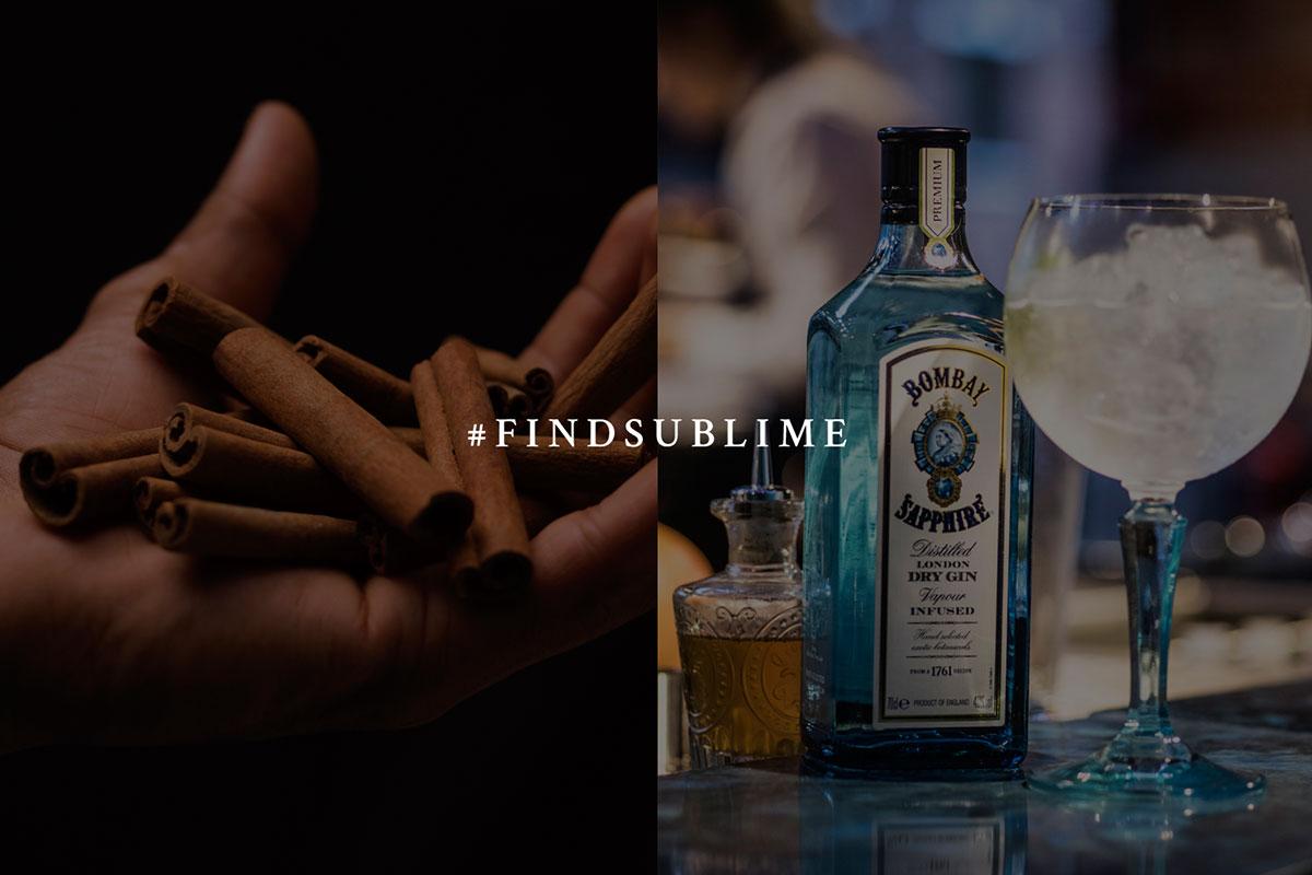 #FindSublime