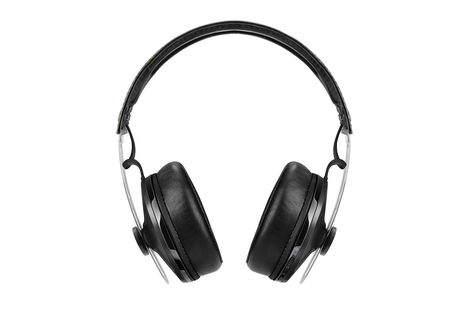 MOMENTUM Wireless Kopfhörer von Sennheiser