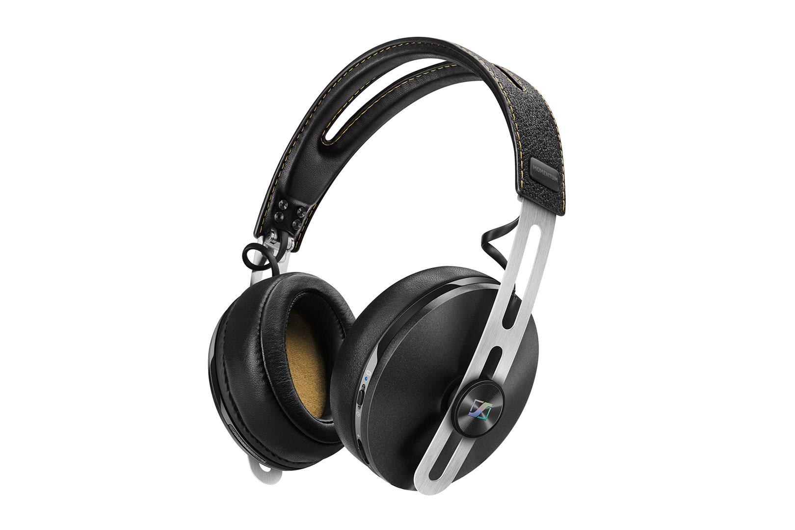 Fête de la Musique 2018 Wrap Up – Gewinne einen MOMENTUM Wireless Kopfhörer von Sennheiser!