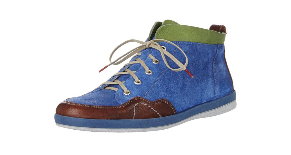 Think! Schuhe – was steckt hinter dieser Marke?