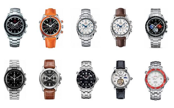 Uhren online  Trendige Uhren online kaufen