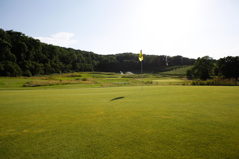 Clubfrei golfen mit der VcG