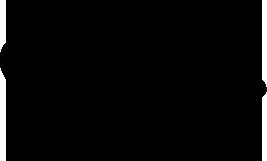 Urbanchaotism Logo