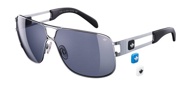 adidas Sportbrillen und Sonnenbrillen