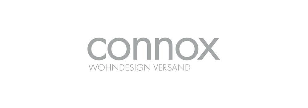 Connox Wohndesign