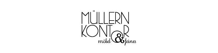 Möbel von Müllernkontor