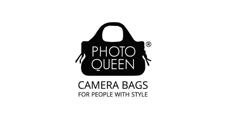 Photoqueen Camera Bags