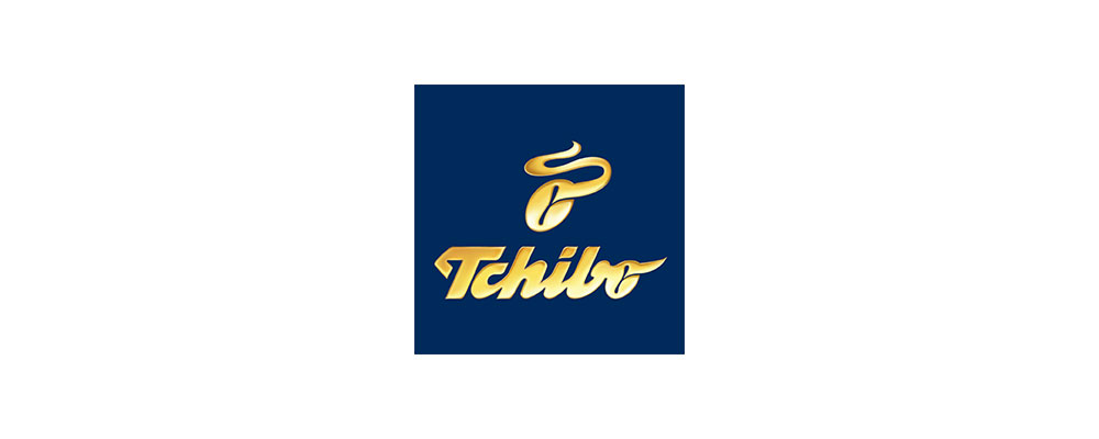 Tchibo Contentde Pictures to pin on Pinterest