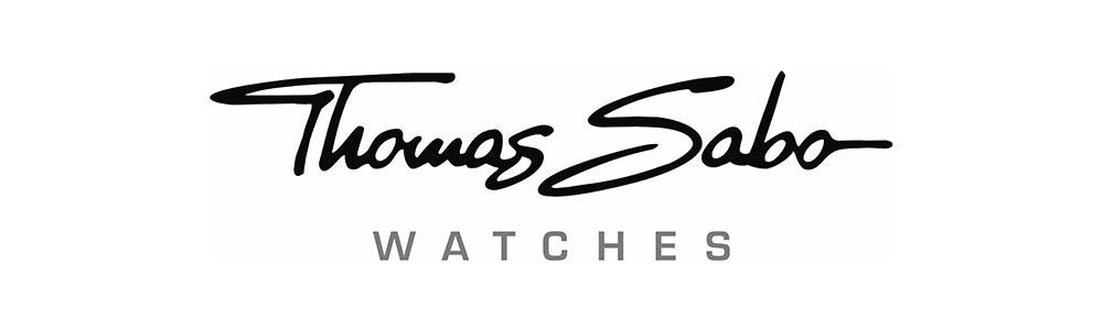 THOMAS SABO Uhren
