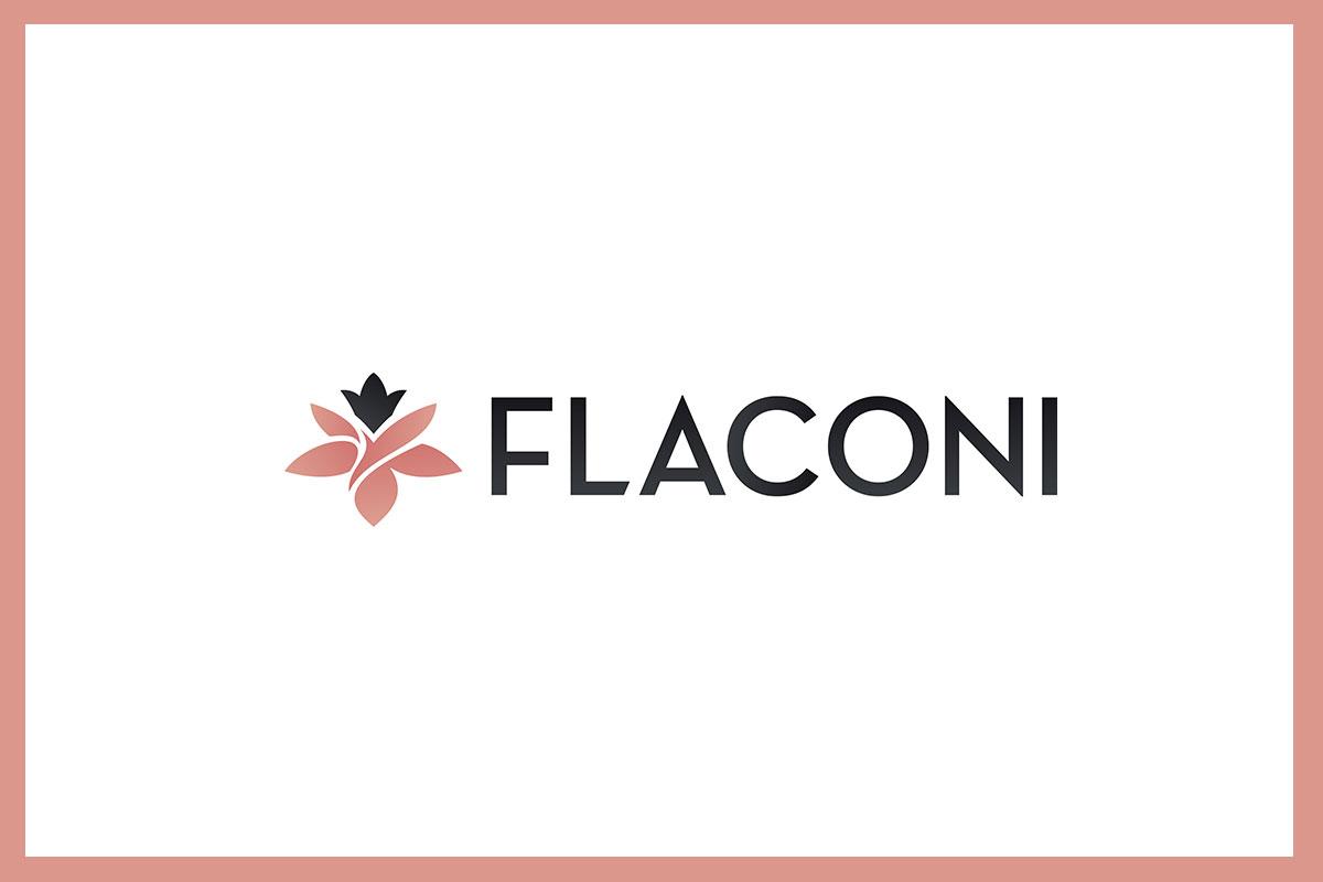 Der richtige Riecher in der Weihnachtszeit mit Parfüm von Flaconi