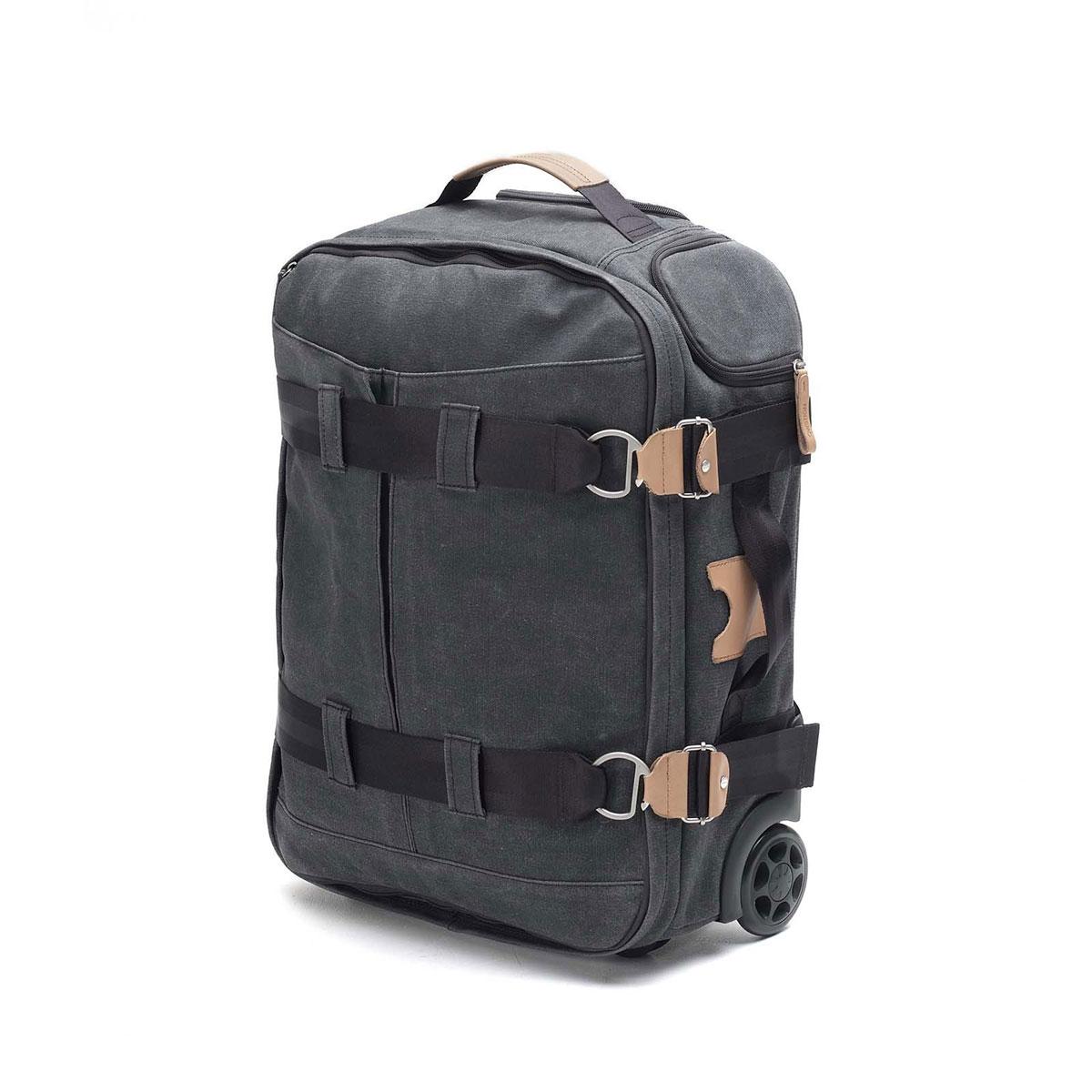 3-Day-Travelbag