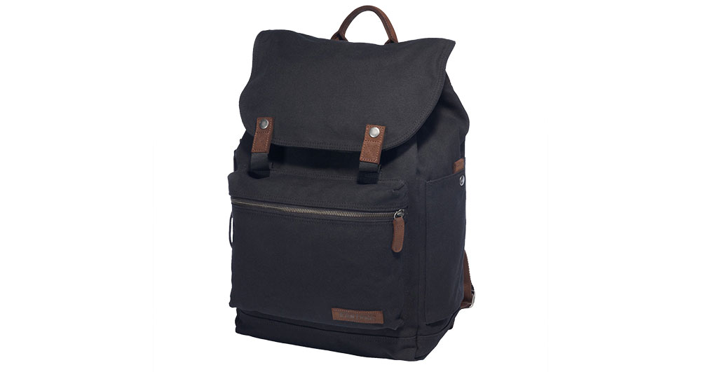 Eastpak Torber Digin Black